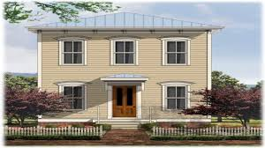 italianate floor plans pictures victorian garage plans the latest architectural digest