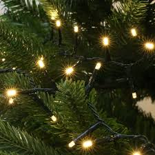 accessories clear cord lights clear tree lights warm