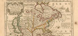 us map for sale vintage us maps for sale map usa vintage 9 vintage usa map maps