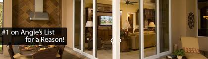 sliding glass doors repair of rollers fort myers patio door repair all about sliders allaboutsliders com