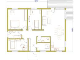 timber frame home plan anita 116 ehi group