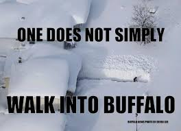 Snowstorm Meme - buffalo news food on twitter snowmageddon memes go
