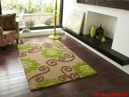 Modern Rugs Voucher Codes Best Buying Guide And Review Of Rs 10 Beige Green Wool Rug Oc