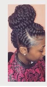 black bun hairstyles vissa studios the 25 best goddess braid styles ideas on pinterest goddess