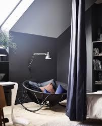 dunkles schlafzimmer dunkles schlafzimmer gestalten tipps ideen ikea at