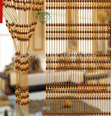 Curtains For Room Crystal Bead Curtains Curtains Ideas
