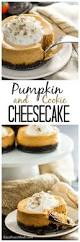 light desserts for thanksgiving 1530 best cheesecake images on pinterest