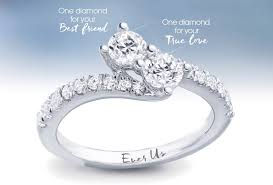 friendship rings meaning us a ring for your best friend and true the diary of