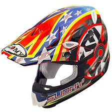 suomy motocross helmets mr jump shots orange helmet helmets cross country suomy dainese