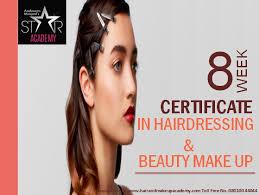 Makeup Course 31 Best Beauty Makeup Courses In Delhi Images On Pinterest