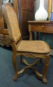 Louis 15th Chairs A Set Of 4 Louis Xv Chairs Miguel Meirelles Antiques