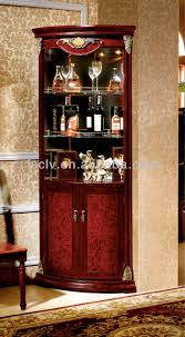 Corner Wine Cabinets Wine Storage On Pinterest Wine Racks Wine Cellar And Wood Wine