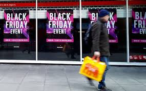 best deals on black friday or cyber monday what is the difference between black friday and cyber monday and
