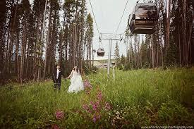 Colorado Weddings By Eclectic Images Photography Breckenridge Wedding Mountain