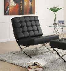 Best Accent Chairs Images On Pinterest Coaster Furniture - Contemporary living room furniture las vegas