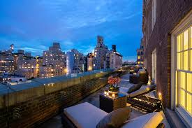 most expensive hotel room in the world step inside america u0027s largest suite latte luxury news