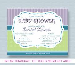 book style wedding invitations uk tags wedding party invitation