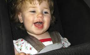 siege auto bebe a partir de quel age baby be quel siège auto choisir pour bébé et à quel âge
