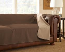 Sofa Covers Sale Furniture Nice Waterproof Couch Cover For Shield Your Furniture