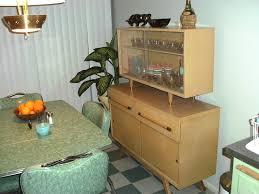 Kitchen Hutch Designs 50 S Kitchen Hutch Designs Search Vintage And Kitschy