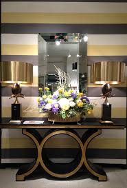 22 best new trads at home jeff andrews images on pinterest