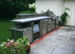 kitchen island grill kitchenaid island grill 9 burner island grill outdoor kitchen island