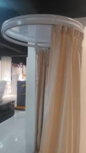 Fitting Room Curtains U Fashion Retail Fitting Rooms For Sale Mall Changing
