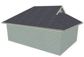 how do i create a dutch gable roof cad software support from