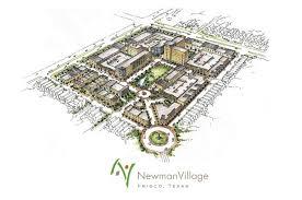 neumann homes floor plans home newman real estate inc