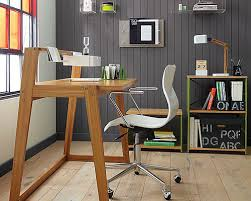 garage office turn your garage into a home office garage home office