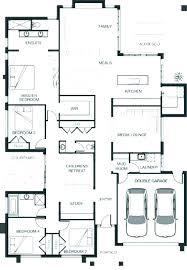 bathroom plan ideas master bath plans master bathroom design layout best master bath