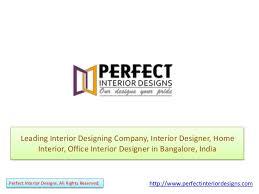 Home Decor Company Names Interior Design Firm Names Home Decor 2018