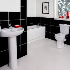 modern full bathroom suite with 1600mm bath toilet and wash basin splash bathroom suite with 1600mm bath