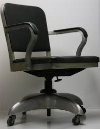 chair u2013 helpformycredit com