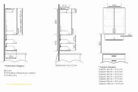 31 génial meuble haut cuisine profondeur 35 cm photos