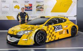 renault clio v6 rally car geelong revival motoring festival u2013 renault megane trophy v6 revival