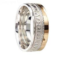 mens celtic wedding bands wedding rings mens celtic wedding bands gold celtic