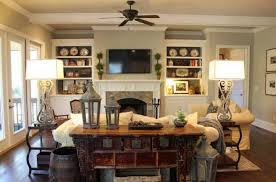 Country Home Decor Cheap Stunning Rustic Country Home Decorating Ideas Photos Interior