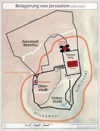 Gennesaret Map 13 The First Jewish War Digitaler Ausstellungskatalog