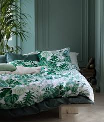 Duvet Cover Teal Best Places To Shop For Comforter Sets And Duvet Covers