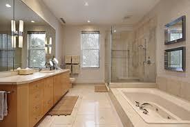 bathroom adorable bathroom sink faucets pretty master bedrooms