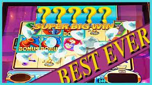 bid 2 win my best bonus big win winning bid 2 max bet