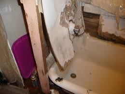 House Plumbing by Uninhabitable House City Of Champaigncity Of Champaign