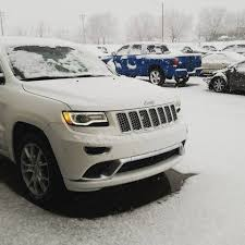 jeep snow meme kernersville chrysler dodge jeep ram home facebook