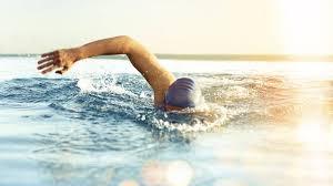mandurah swimmers win big at state competition mandurah mail
