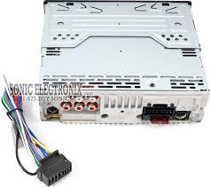 sony cdx gt320 wiring diagram agnitum me