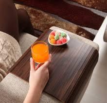 sofa armrest tray wholesale sofa armrests suppliers alibaba