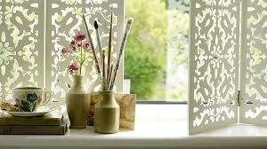 window shutters decorative fretwork patterned shutters