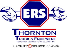 new bucket trucks and equipment at utility fleet sales