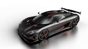 koenigsegg agera r red interior 2015 koenigsegg agera rs review top speed